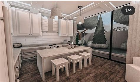 pin  itsssemily  bloxburg ideas   home building design luxury house plans tiny