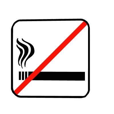 tipps zum aufhören mit rauchen rauchen aufh 246 ren 11 gr 252 nde tipps nikotinkaugummis org