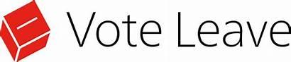 Eu Campaign Vote Leave Stay Voters Rgb