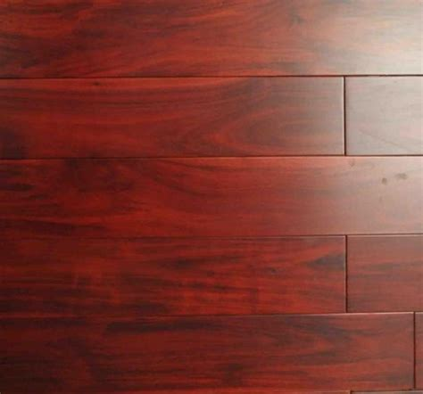 acacia wood color lovable red hardwood flooring rose wood color acacia flooringred stained acacia hardwood floors