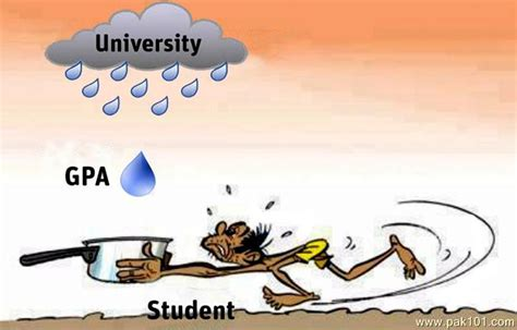 funny picture students gpa pakcom