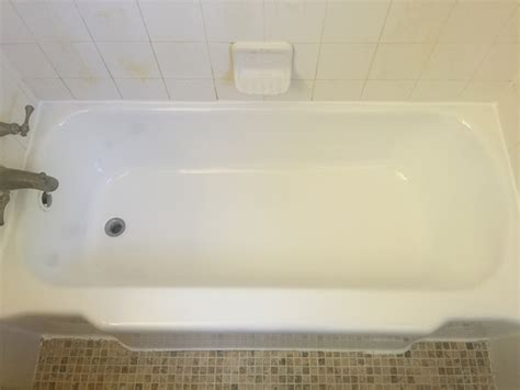 Bathtub Refinishing In Richmond Sliding Glass Cat Door Richard Wilcox Garage Doors Pocket Hardware Kit Accordion Patio Skeleton Key Knobs Brass Handle Exterior Menards Craftsman Opener Remote
