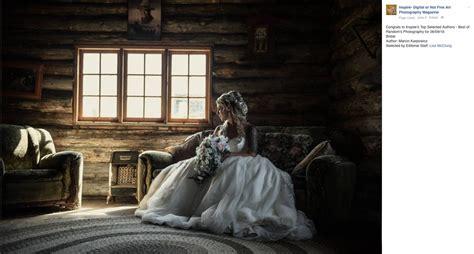 photo   published  inspire digital