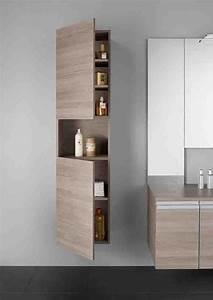 Ikea Armoire De Toilette : les 25 meilleures id es concernant armoire de toilette ~ Dailycaller-alerts.com Idées de Décoration