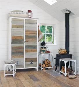 Maison Du Monde Bayonne : maison du monde catalogue paris les 5 meubles que j ~ Dailycaller-alerts.com Idées de Décoration