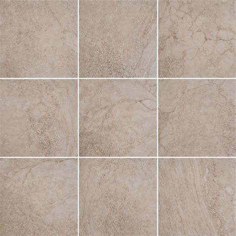 Tile Floring by Johnson Floor Tile 6 8 Mm Rs 30 Square Sharma