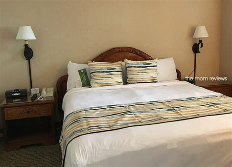 Catamaran Hotel San Diego Bed Bugs by Catamaran Resort And Spa San Diego Jen Is On A Journey