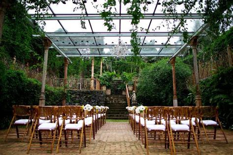 22 Best Portland Oregon Wedding Venues Images On Pinterest