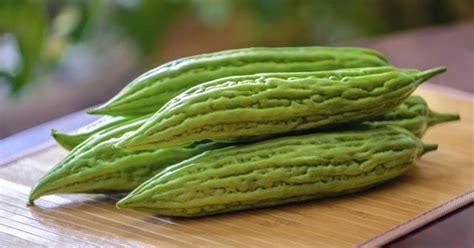 vegetables  hate   love listph