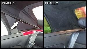 Capote 306 Cabriolet : lunette arri re peugeot 306 cabriolet 1994 2003 ~ Medecine-chirurgie-esthetiques.com Avis de Voitures