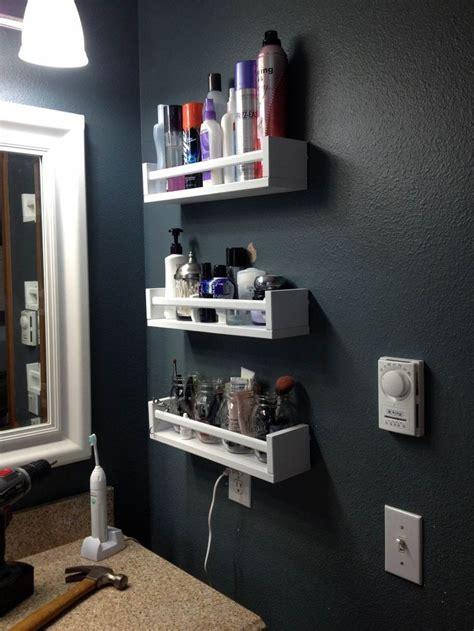 idea for bathroom decor best 25 ikea small spaces ideas on ikea small