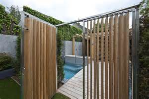 bathroom designer tool how to build wood fence designs front yard landscaping ideas