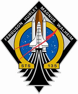 NASA Mission Logos (page 2) - Pics about space