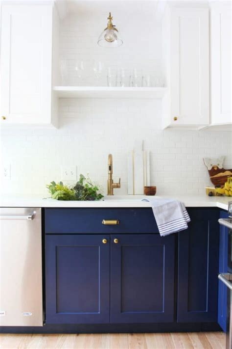 naval by sherwin williams the navy blue paint color