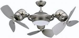 How To Remove Flush Mount Ceiling Light Cover Top 10 Most Unique Ceiling Fans Removeandreplace Com