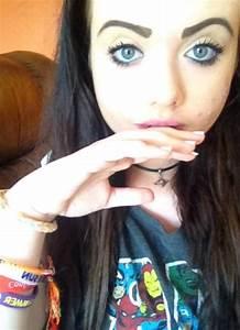 Make-up: sarah jane walsh tumblr girl, sarah jane walsh ...