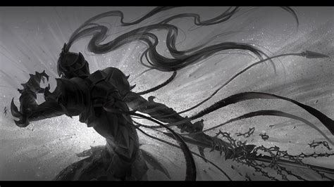 Ford Raptor Iphone Wallpaper Helmets Fate Zero Swords Berserker Fate Zero Fate Series Wallpaper 1489
