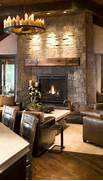 Rustic Cabin Living Room Ideas by Rustic Living Room Design RUSTIC CABIN IDEAS Pinterest