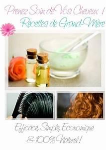 Soin Cheveux Bouclés Maison : masques maisons pour les cheveux by reo cosmetiques maison diy conseils beaut ~ Melissatoandfro.com Idées de Décoration