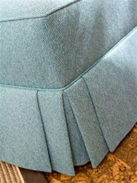 images  upholstery slipcover tips