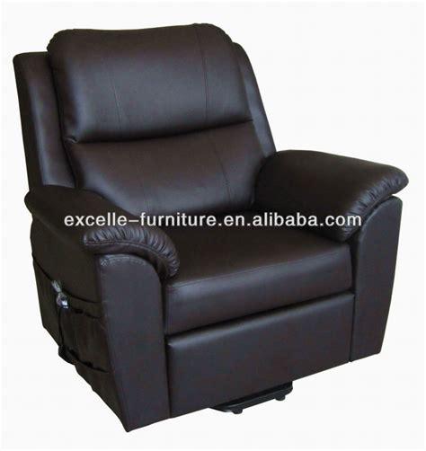leggett and platt recliner recliners for elderly new style