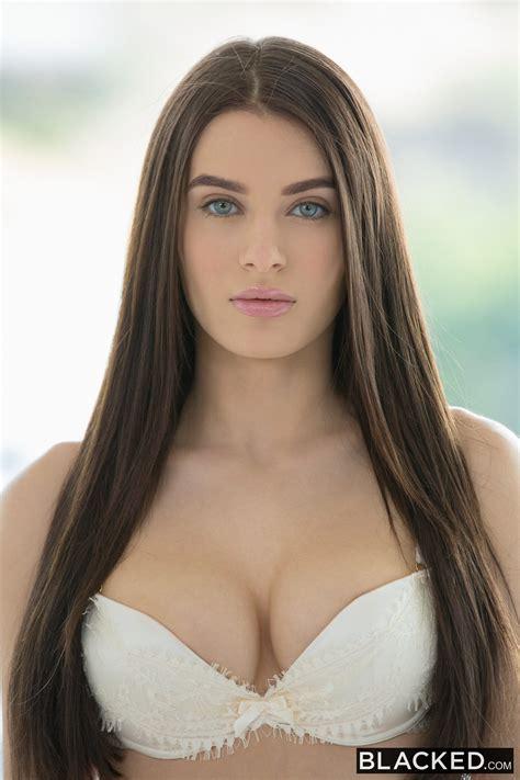 Lana Rhoades Blacked http://fullpicturesets.blogspot.com/ | Nude Ass Pussy Closeups | Pinterest ...
