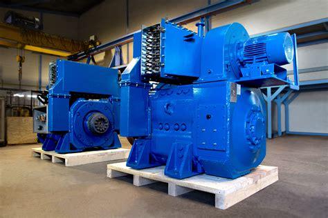 Motor For Sale by Siemens Motor Paint Specification Impremedia Net