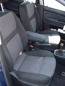 Golf 1 Sitze : sitze vorn und hinten ausbauen austauschen ~ Kayakingforconservation.com Haus und Dekorationen