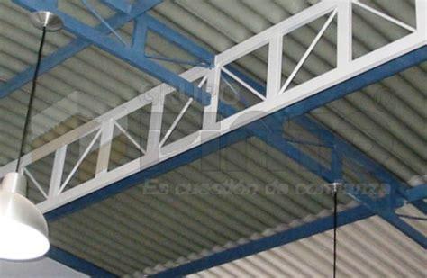 fabricacion montaje de estructuras metalicas