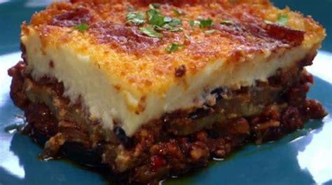 cuisine rapide et pas cher cuisine pas cher recette 28 images cuisine terrine de