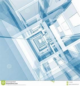 Architecture Design Background Architecture Background ...