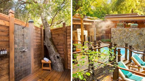 plancher bois piscine exterieur attrayant plancher bois piscine exterieur 13 en bois exotique mzaol evtod