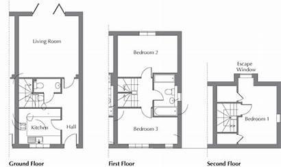 Lodge York Plan Bedroom Marlborough Wiltshire