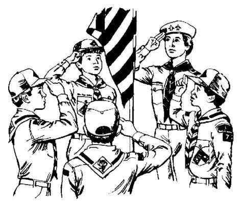 chanhassen minnesota cub scout pack