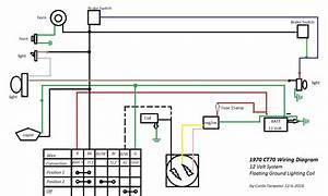 Creat Wiring Diagram Electric
