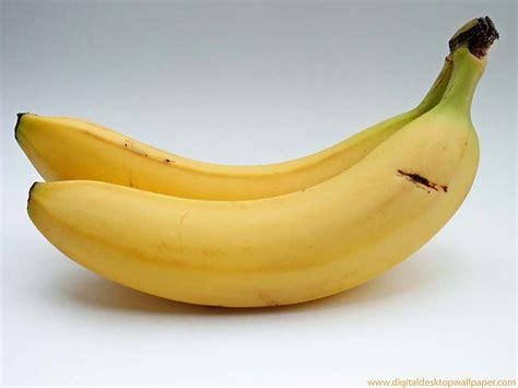 Banānu Pasaule! - Spoki