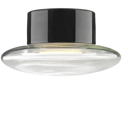 Deckenle Kuche Modern by Moderne Badle Mit Glasschirm An Einer Keramikhalterung