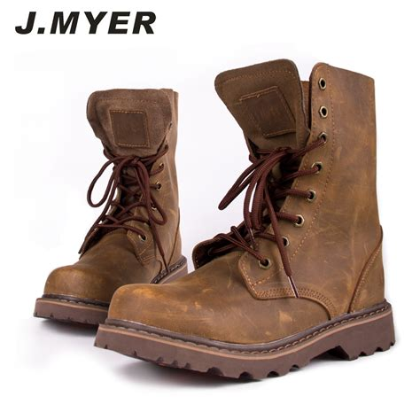 fall fashion boots men shopping guide are number one
