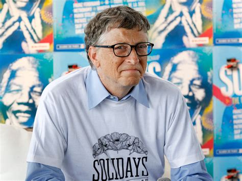 What Is Bill Gates' Net Worth? How He Spends His $129 ...