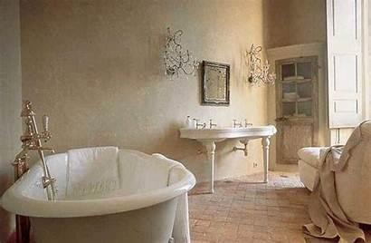 Bathroom Bathrooms Designs Spaces Para Die Wallpapersafari