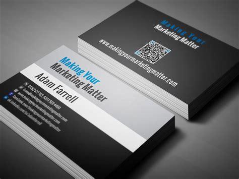 freelance graphics designers portfolio