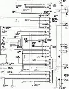 Blower Motor Wiring Diagram Manual