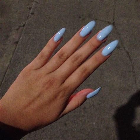 faux ongles couleur faux ongles ongles faux ongles ongles et
