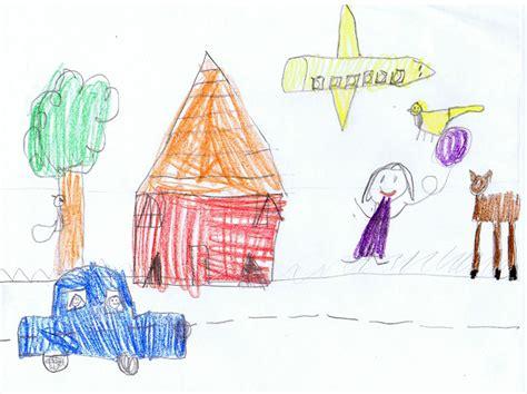drawing adventure drawing lessons  kids kinderart