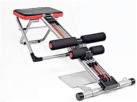 The 10 Best Home Gym Equipment