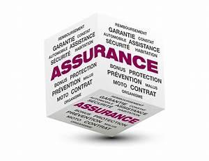 Résilier Une Assurance Vie : ecrire une lettre de r siliation d 39 assurance ~ Medecine-chirurgie-esthetiques.com Avis de Voitures