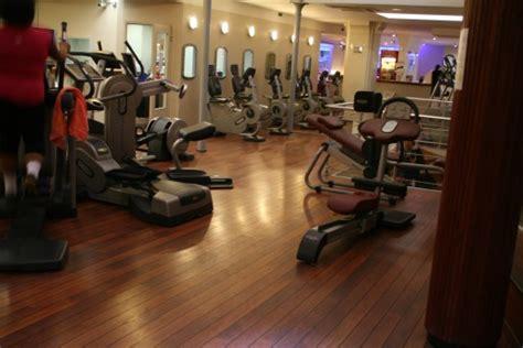 salle de fitness strasbourg quelques liens utiles