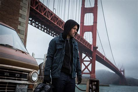 ant man  trailer release date cast plot pictures