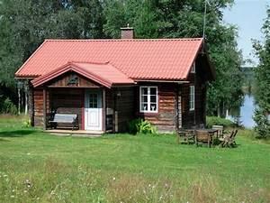 Ferienhaus In Schweden : angelurlaub schweden ferienhaus f r 6 personen in s len ferienhaus schweden ~ Frokenaadalensverden.com Haus und Dekorationen