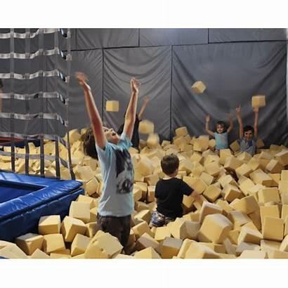 Gymnastics Classes Boys Children Kid Advanced Recreational
